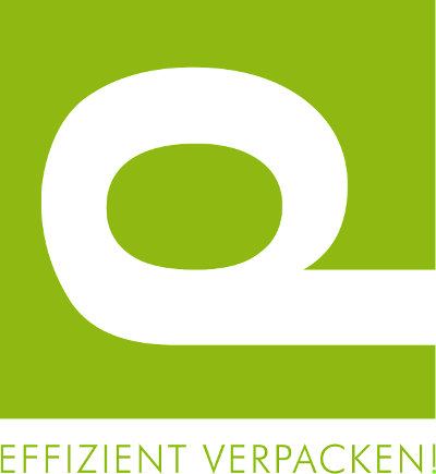 PET-Umreifungsband grün