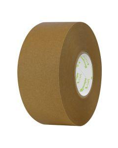 e-tape® PAPER - Papierklebeband