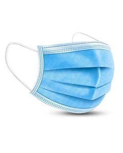 Atemschutzmaske - Einweg