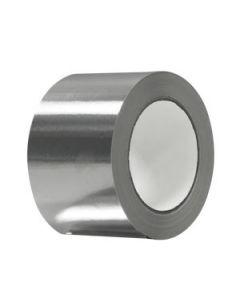 Alu-Klebeband 75 mm Breite