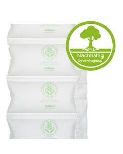 Bio-Folie home-kompostierbar