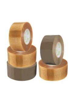 e-tape® 1 Packband - Naturkautschuk-Kleber - extra stark