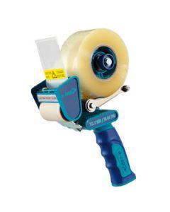 Handabroller für alle E-Tape® Bänder