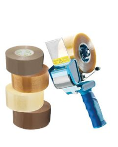 e-tape® Test-Sets