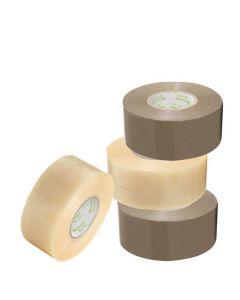 E-Tape V - PVC Packband - extrem stark