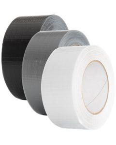 Gaffer Tape in verschiedenen Farben