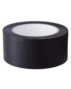 Packband schwarz