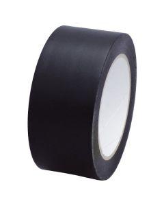 Bodenmarkierungsband schwarz