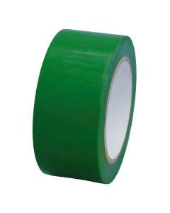 Bodenmarkierungsband grün
