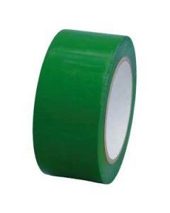PP-Klebeband grün