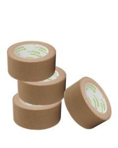Papier-Packband - Naturkautschuk