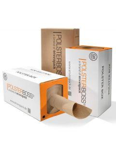 Polsterboss® - Polsterbox