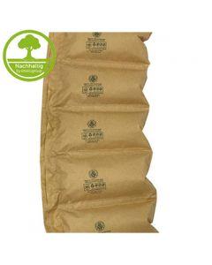 ProtectAir® Paper Luftpolsterketten- und matten