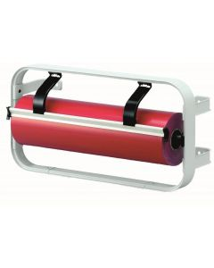 Abroller für Papier (Secare Rollen)