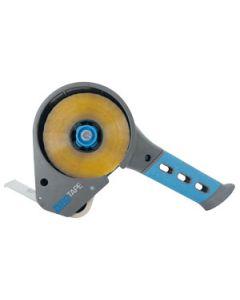 ZeroTape® Classic Handabroller Blau