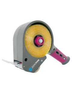 ZeroTape® Classic Handabroller Pink