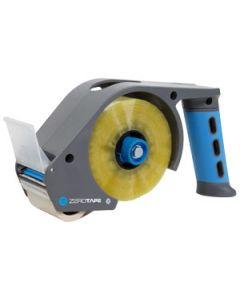 ZeroTape® First Handabroller Blau