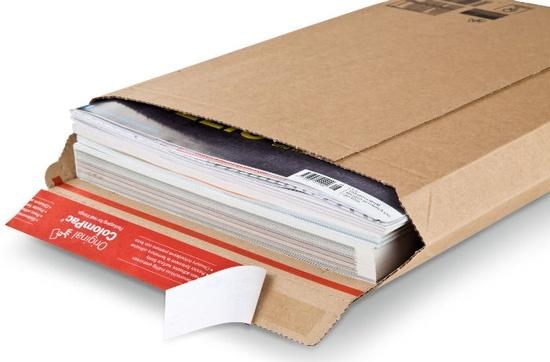 Post Verpackungen kaufen