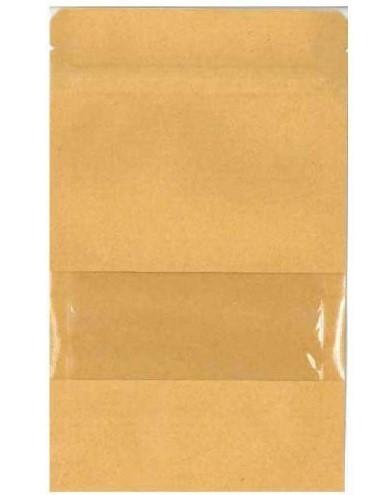 Papierbeutel von enviropack