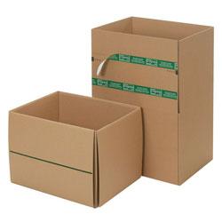 GLS Paket L