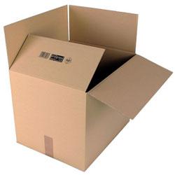 GLS Paket XL