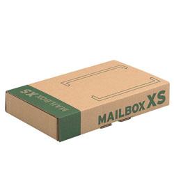 GLS Paket XS