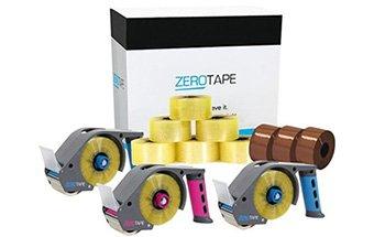 ZeroTape Starter-Sets