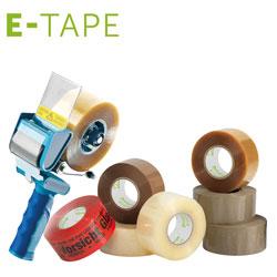 E-Tape®