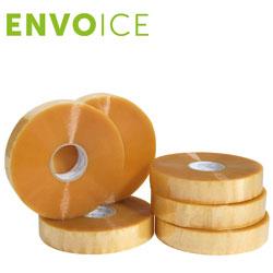 Envo ICE®