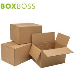 Boxboss®