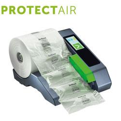 ProtectAir®