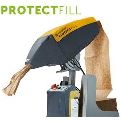 ProtectFill®