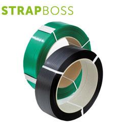 StrapBoss®