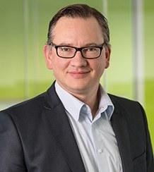 Jörg Quast