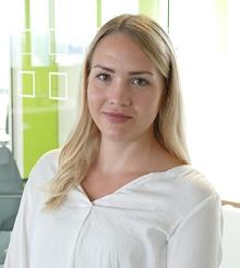 Melanie Ringsdorf