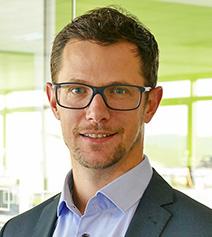 Patrick Völker